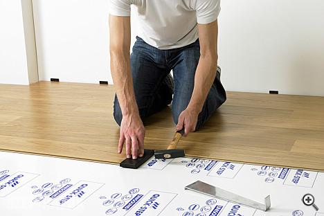 p tkez si s fel j t si tan csok sz p h zak online. Black Bedroom Furniture Sets. Home Design Ideas