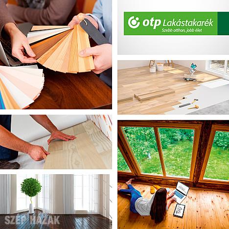 Fa padló alapjai: Mérnöki fa, tömör, laminált