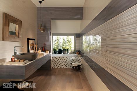 657173bb4dfa Bizonyos fajták kimondottan a fürdőszoba párás levegőjét kedvelik, és jól  tűrik a kevésbé világos helyeket. Ha viszont fürdőszobánknak van ablaka, ...