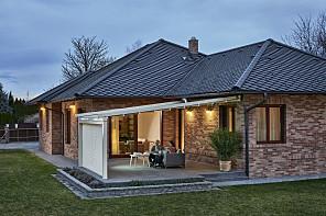 Építkezési és felújítási tanácsok - Szép Házak Online