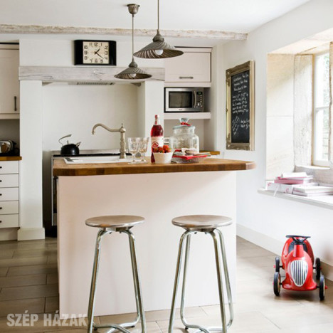 lakberendez si tippek sz p h zak online. Black Bedroom Furniture Sets. Home Design Ideas